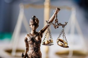 experienced family law attorneys